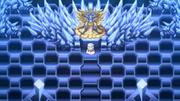 Emperor Mateus soul final battle.png