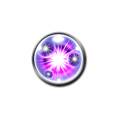 Icon for Seal・Aura Ball (封・波動球).