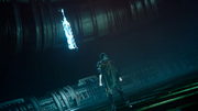 Sword-of-the-Tall-Obtained-FFXV