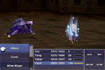 Teleport in-battle ffiv ios.PNG