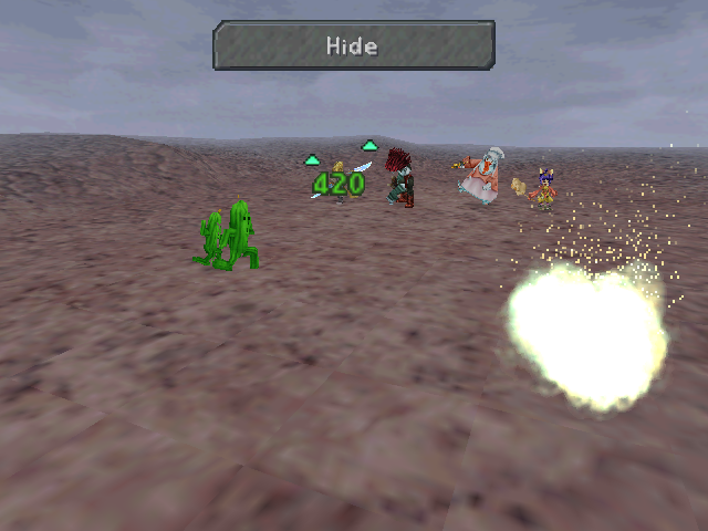 File:FFIX Hide.png
