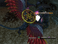 FFX Attack Bahamut.PNG