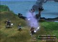 FFX Blizzard EA.png