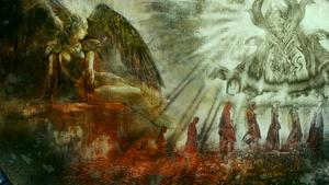 LRFFXIII Etro Mural1.png