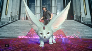 Carbuncle-PD-FFXV