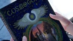 Cosmogony-Book-FFXV