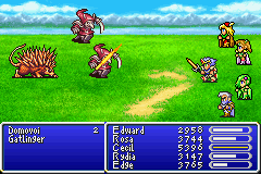 File:FFIV GBA Attack.png