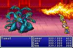 FFI Blaze 2 GBA.png