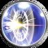 FFRK Blindside Icon