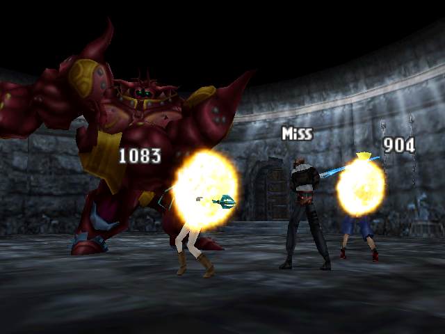 File:FFVIII Gigantic Sword.png