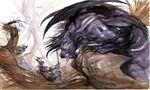 Amano Behemoth vs. Light Warrior.jpg