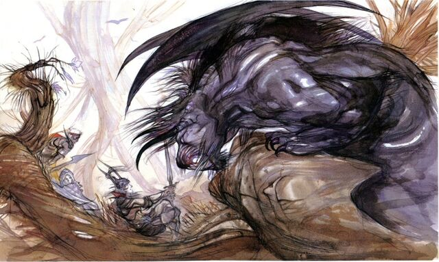 Arquivo:Amano Behemoth vs. Light Warrior.jpg