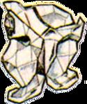 Diamond Helm FFI Art.png