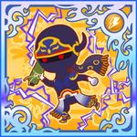 FFAB Throw (Lightning Scroll) - Shadow SSR.png
