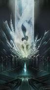 Mevius-Final-Fantasy-Artwork3