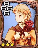 353a Alma