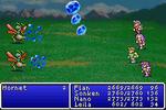 FFII Blizzard6 All GBA.png