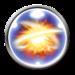 FFRK Quad Cut Icon