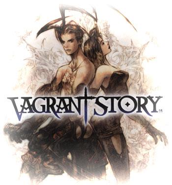 File:Vagrant Story.jpg