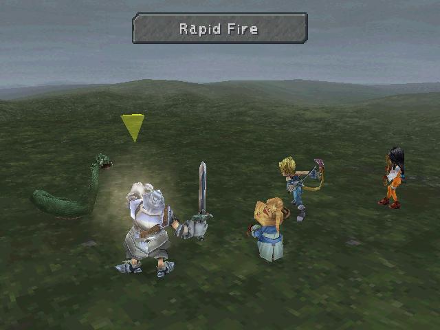File:FFIX Rapid Fire.png