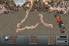File:FFVI Lightning Scroll.png