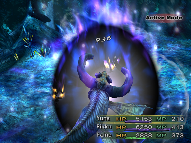 File:FFX-2 Demi.PNG