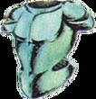 Bronze Armor FFII Art.png