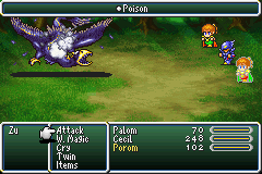 File:FFIV Poison GBA.png