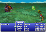 FFI NulAll Status PS.png