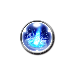 Icon for Energy Shot.