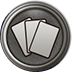 FFRK Gambling Gear Icon