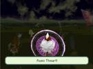 Magic Thwart