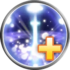 FFRK Holy Knight Blade Icon