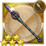 FFRK Obsidian Spear SaGa