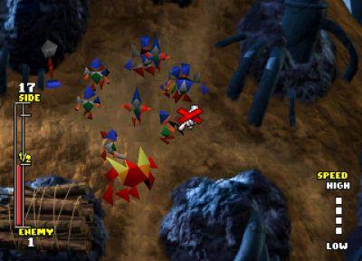 File:FFVII Condor Minigame.jpg