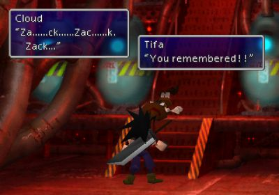 File:FFVII Zack Nibelheim Incident.jpg