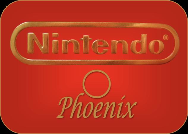 File:NintendoPhoenix.png