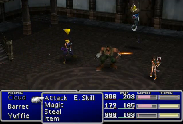 File:FFVII Guillotine.PNG