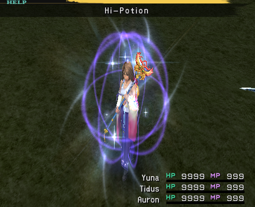 File:FFX Hi-Potion.png