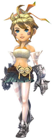 File:Ffcc-mlaad character fiona.jpg