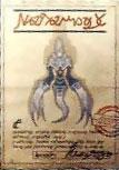 File:XIIBill-Wraith.jpg