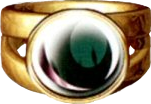 File:FF7 Poison ring.png