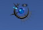 FFXIV Elemental Gauge image1