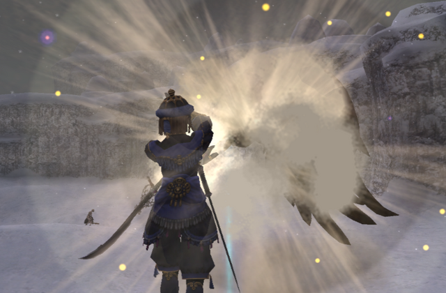 File:FFXI Head Butt.PNG