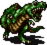 Tyrannosaur-ff1-ps