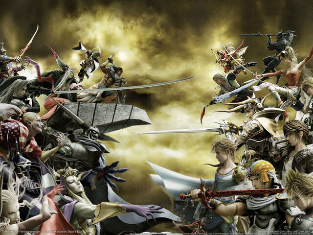 File:Dissidia Wallpaper No Text.jpg