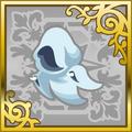 FFAB Ghost Boomerang SR