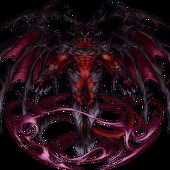 Diabolos (★2).