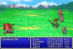 File:FFII Blood Sword GBA.png