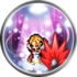 FFRK A Sorrowful Heart Cry! Icon